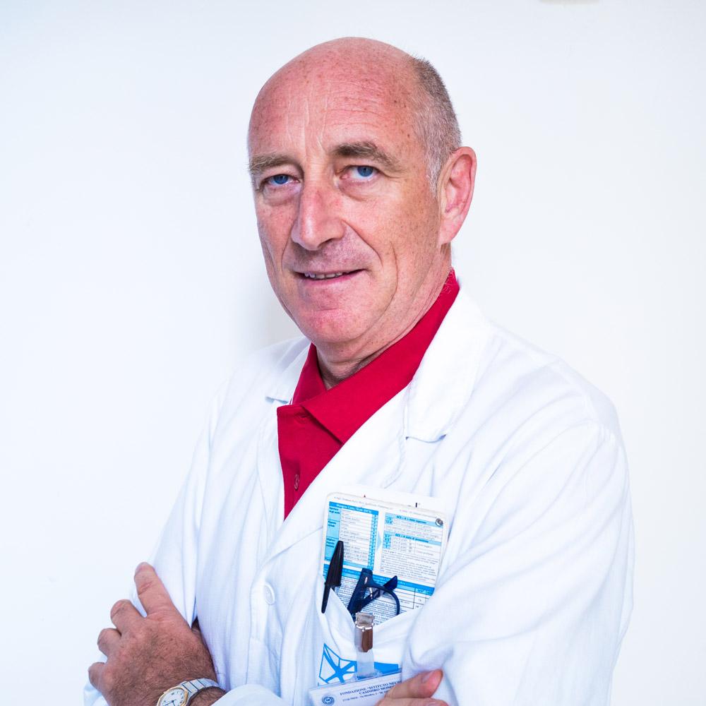 professore-neurologo-fabio-antonaci-medicina-cefalee-fondazione-mondino-emicrania-nevralgia-trigemino-13