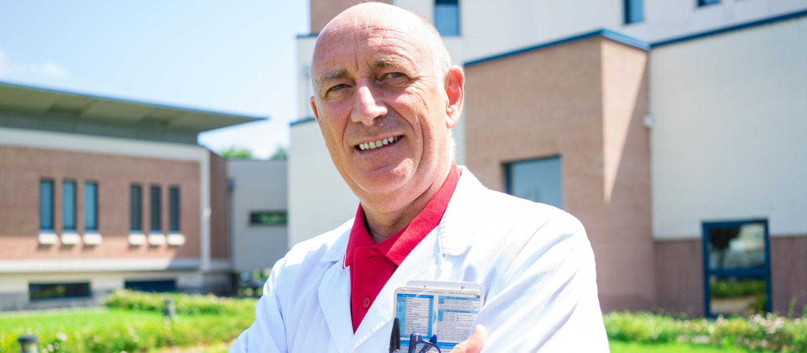 professore-neurologo-fabio-antonaci-medicina-cefalee-fondazione-mondino-emicrania-nevralgia-trigemino-5
